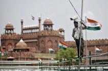 Հնդկաստանը պակիստանցի դիվանագետին լրտեսության մեջ է մեղադրել