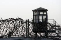 Президент Грузии помиловал 168 осужденных
