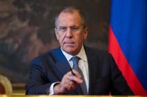 МИД РФ: запад борется с терроризмом на словах, а террористов надо добивать