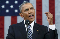 Обама смягчил приговоры 98 заключенных, 42 имели пожизненный срок