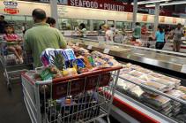 Իրանը, ի պատասխան պատժամիջոցների երկարացման, մտադիր է դադարեցնել ԱՄՆ-ի ապրանքների գնումը
