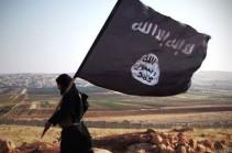 Европол: ИГ меняет тактику и остается угрозой для Европы