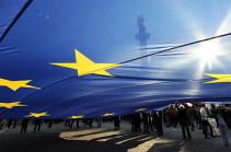 ԵՄ. Վրաստանի համար այցագրերի չեղարկման ժամկետը կախված չէ քաղաքականությունից