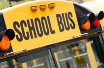 Տեխասում դպրոցական ավտոբուսը բախվել է բեռնատարի, կան տուժածներ