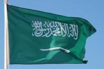 Սաուդիան Արաբիայում լրտեսության մեղադրանքով մահապատժի է դատապարտվել 15 մարդ