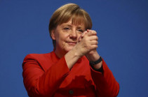 Меркель пообещала не допустить в Германии повторения миграционного кризиса