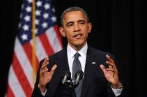 Օբամա. Իրաք ներխուժելիս ԱՄՆ-ի սխալները ԻՊ-ի առաջացման պատճառներից մեկն էին