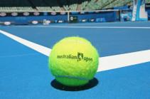 Ассоциация тенниса Австралии усилит борьбу с договорными матчами на Аustralian Оpen