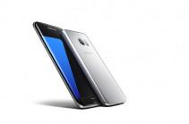 Samsung принудительно блокирует работу Galaxy Note 7 в США