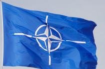 Турция назначает в НАТО сторонников России и Китая