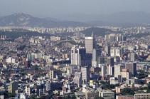 Հարավային Կորեայում դատախազությունը Samsung-ի փոխնախագահին ձերբակալելու վճիռ է կայացրել