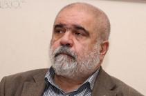 Հնարավոր է լինեն մեծ մասշտաբի՝ ապրիլի նման էսկալացիաներ. ամեն ինչ կախված է Ադրբեջանի ներքաղաքական իրավիճակից. Քաղաքագետ