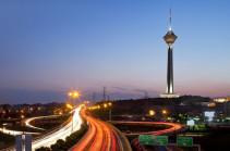 Առայժմ Իրանի անդամակցությունը ԵՏՄ-ին ավելի շատ քաղաքական, քան տնտեսական հարց է. Իվան Անիսիմով