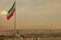 Իրանում վերջին 2 օրում մահապատժի է ենթարկվել 20 մարդ