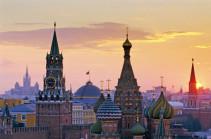 В Кремле не подтвердили информацию о приглашении США на переговоры по Сирии в Астане