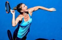 Հալեպը լքում է Australian Open-ը