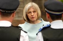 Bloomberg: Лондон намерен выйти из единого европейского рынка