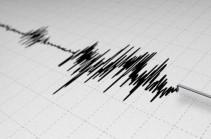В Италии произошли три новых землетрясения