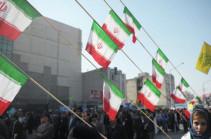 Саудовская Аравия обвинила Иран в поддержке терроризма