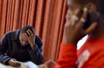 В Германии предложили проверять мобильники для выяснения личности мигрантов