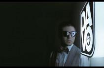 Երգի ստեղծման հիմքում ապրիլյան դեպքերին հաջորդած զգացողություններս  ու մտքերս են. Կայացավ Դավիթ Միրոյանի «Հով արեք» տեսահոլովակի պրեմիերան