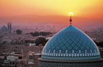 Իրանը պատրաստ է վերադառնալ միջուկային ծրագրին, եթե Թրամփը հրաժարվի գործարքից