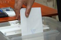 «Հոգևոր Հայաստանը» պահանջում է տեղափոխել ընտրությունների օրը