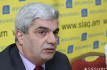 Լապշինի գործը կարող է լրջագույն հետևանքներ թողնել Ղարաբաղյան հարցի լուծման վրա. քաղաքագետ