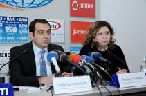 Հայկական ատոմակայանն աշխատում է բնականոն ռեժիմով. Հայկ Հարությունյան