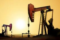 Նավթի համաշխարհային գները չեն կողմնորոշվում դինամիկայի հարցում