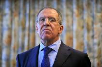 Լավրով. Մոսկվան չի գայթակղվում ՌԴ-ի և ԱՄՆ-ի հարաբերությունների առումով