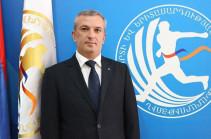 Նախարարության որոշմամբ «Տարվա լավագույն հայ մարզիկ» մրցույթ կանցկացվի