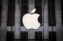 Apple-ը հունիսի 5-ին կներկայացնի iOS-ի և Mac OS-ի նոր տարբերակները