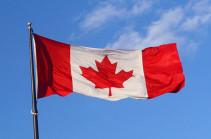 В Канаде учитель оштрафован почти на $8 тыс. за бросок мелом в учеников своего класса