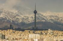 Իրանում հայտարարել են 2 մլրդ բարել թերթաքարայի նավթի պաշարների հայտնաբերման մասին
