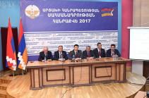 Эдуард Шармазанов: Участие Армении в ОДКБ оправдано