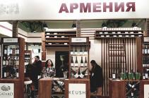 Ռուս սպառողին զարմացրել է հայկական գինու բազմազանությունը և համային հատկանիշները. հարցազրույց՝ Վահե Ջիլավյանի հետ