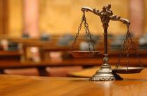 Суд ЕврАзЭС признал факт неполного исполнения Минском Договора о Евразийском союзе