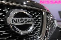 Nissan Motor-ի գործադիր տնօրենը կհեռանա պաշտոնից