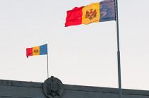 Молдавия отказалась участвовать в заседании Межпарламентской ассамблеи СНГ