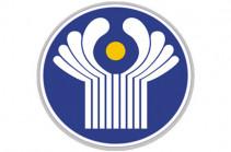 Наблюдатели от СНГ посетили избирательные комиссии Котайкской, Гегаргуникской и Тавушской областей