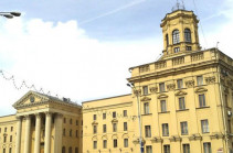 КГБ Белоруссии обвинил задержанных активистов в подготовке переворота