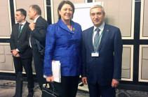 Ապրիլի վերջին կսկսվի Եվրոպական ընդհանուր ավիացիոն գոտու պայմանագրին Հայաստանի միանալու շուրջ բանակցությունների առաջին փուլը
