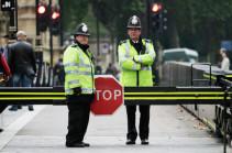 Լոնդոնի ահաբեկչության գործով ձերբակալվել է ևս 2 մարդ