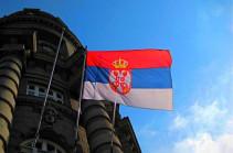 Сербия никогда не станет членом НАТО