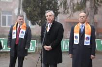 ՕՐՕ-ն տնօրենների ձայնագրությունների հետքերով կդիմի ԿԸՀ՝ չեղյալ ճանաչելու ՀՀԿ-ի մասնակցությունն ընտրություններին