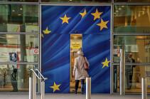 Եվրահանձնաժողովը ԵՄ երկրներին կոչ է արել կատարել փախստականներին ընդունելու պարտավորությունները