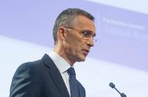 ՆԱՏՕ-ն 3 մլրդ եվրո կհատկացնի արբանյակային և համակարգչային ծրագրերին