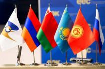 ԵԱՏՄ-ն ակտիվ համագործակցում է Ասիա-խաղաղօվկիանոսյան տարածաշրջանի պետությունների հետ. Վալովայա