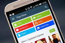 В Google Play обнаружены замаскированные под моды для Minecraft вирусы